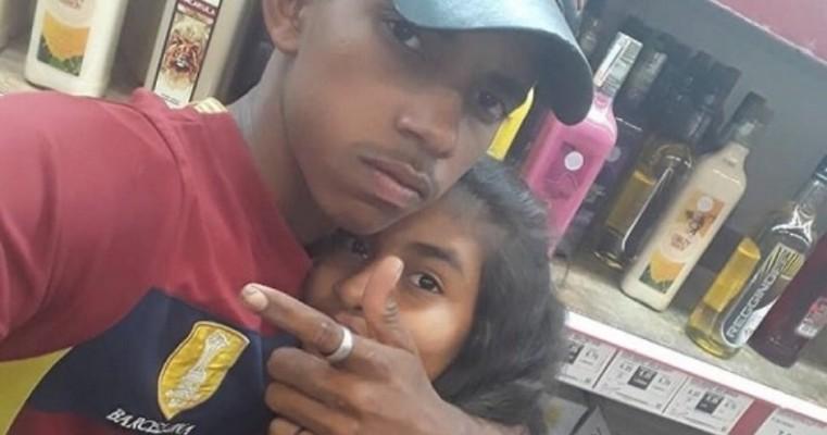 Petrolina PE – Jovem Morre Afogado após Tentar Salvar a Irmã