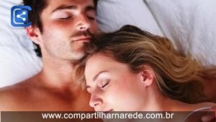 Dormir pelado aumenta fertilidade masculina, diz estudo