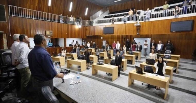 Municípios propõem a Bolsonaro a volta da Educação Moral e Cívica aos currículos escolares