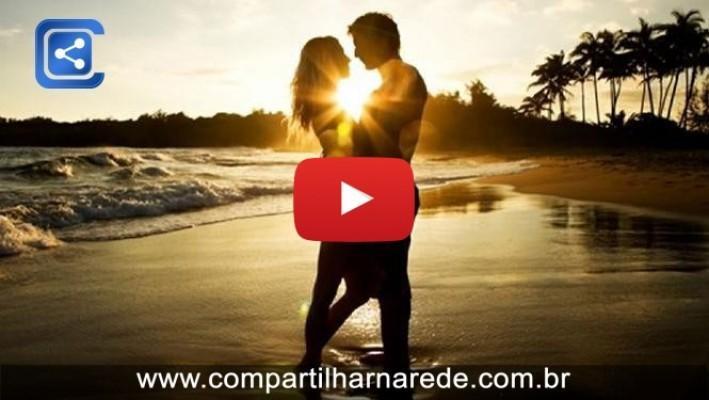 telemensagem romantica,envie para seu verdadeiro amor