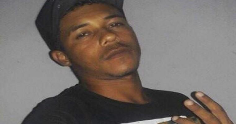 Santa Maria da Boa Vista PE – Homem morto a tiros no bairro Santa Luzia