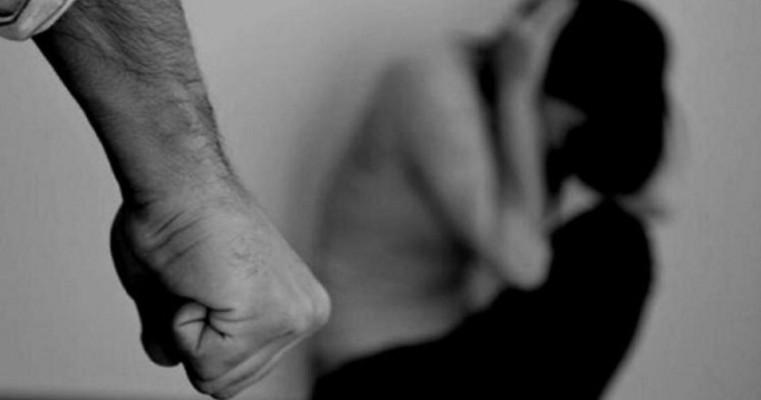 Após falsa promessa de emprego, pernambucana é vítima de tráfico de pessoas