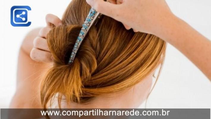 16 bizarrices que toda mulher já fez ou usou no cabelo - inclusive você!