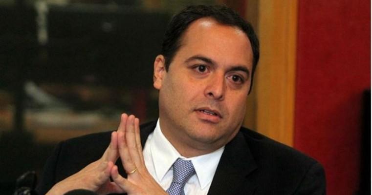 Servidores de Pernambuco receberão o 13º no dia 18 de dezembro, diz Paulo Câmara