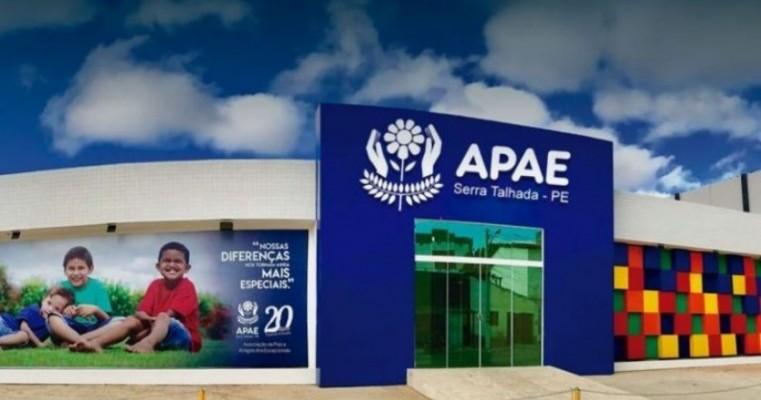 Sebrae-PE promove bate-papo sobre inclusão de pessoas com deficiência intelectual em Serra Talhada