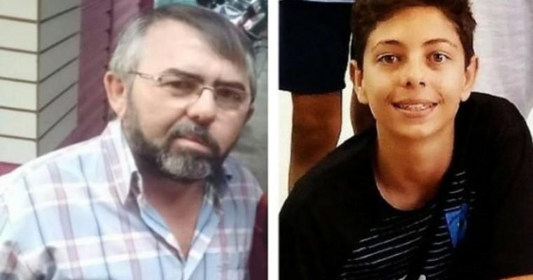 Ataque a banco no Ceará termina com 12 mortos.