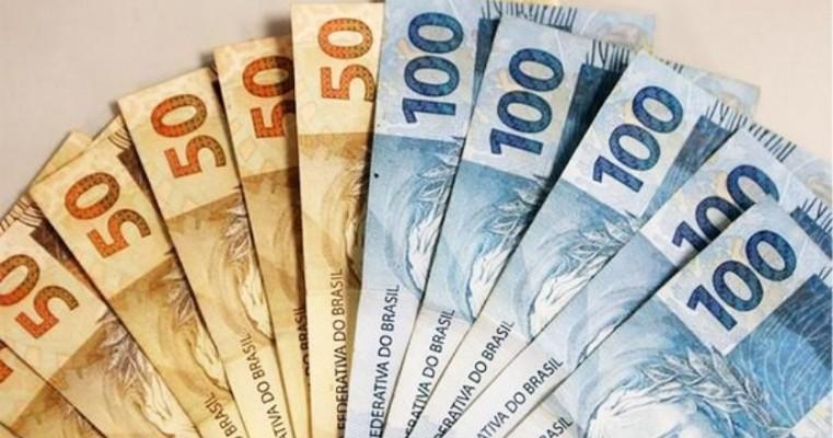 Paulo Câmara promete pagar 13° do funcionalismo estadual no próximo dia 18