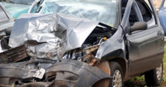 Mais de 1,3 milhão de pessoas no mundo morrem anualmente no trânsito