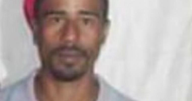 Salgueiro- Homem é assassinado com golpes de alavanca pelo colega de trabalho após discursão