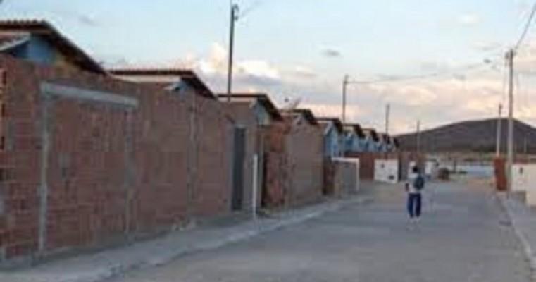Casa Nova BA – Confusão no Recanto do Sobrado nas Casinhas em Santana do Sobrado