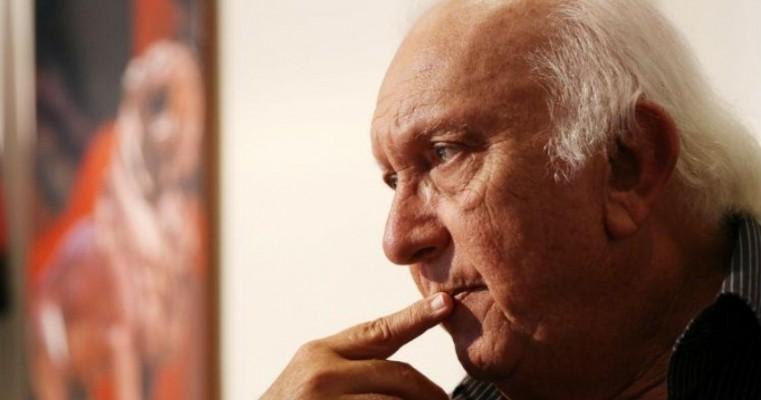 'O Sport está sem credibilidade no mercado', diz presidente do clube
