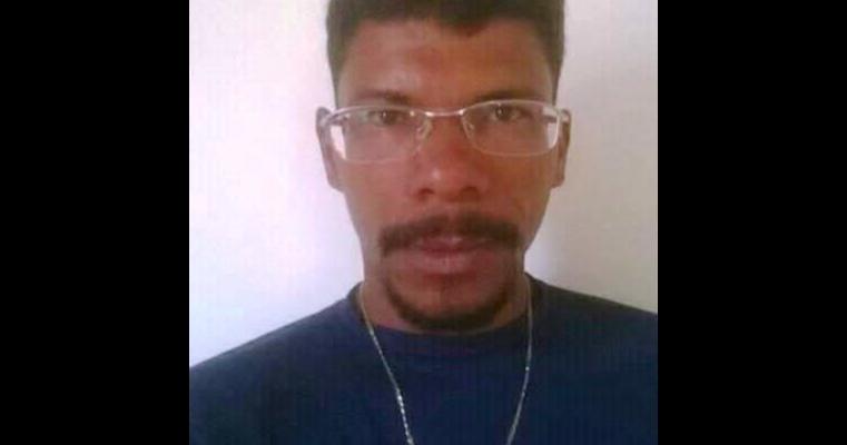 Salgueiro - Ex presidiário e foragido da justiça é assassinado no Residencial Santo Antônio