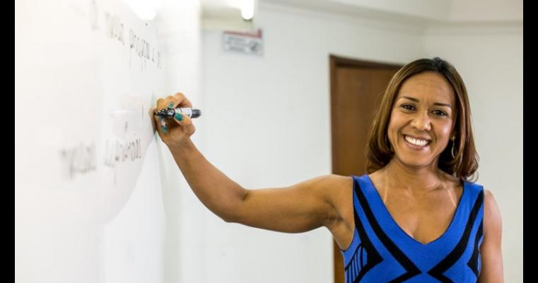 IF Sertão-PE divulga processo seletivo simplificado para contratação de professores substitutos