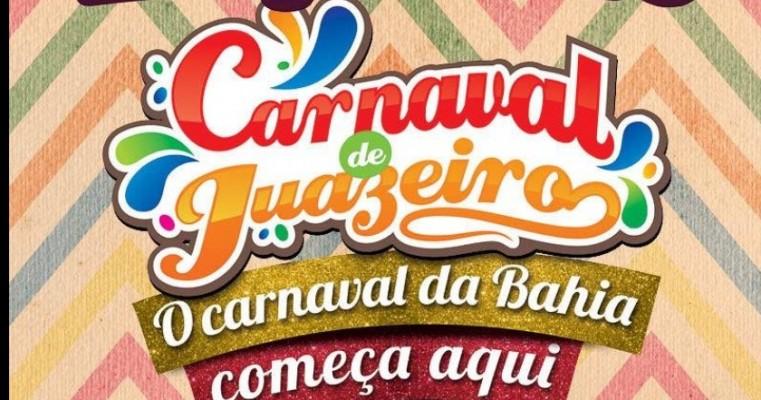CARNAVAL DE JUAZEIRO-BA