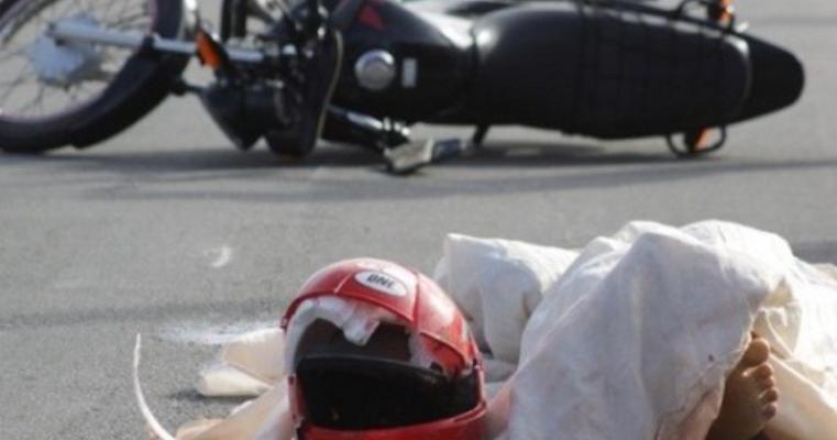 Uma pessoa morre e duas ficam feridas em acidente na BR 507 em Serrita-PE