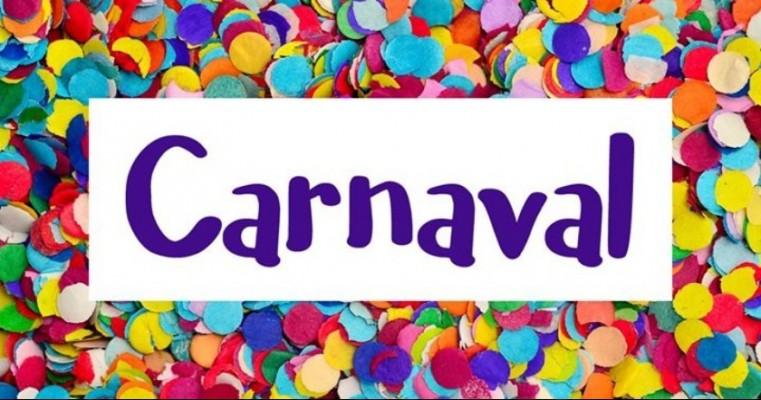 Com tema circense, carnaval de Petrolina será de 2 a 5 de março; Veja a programação