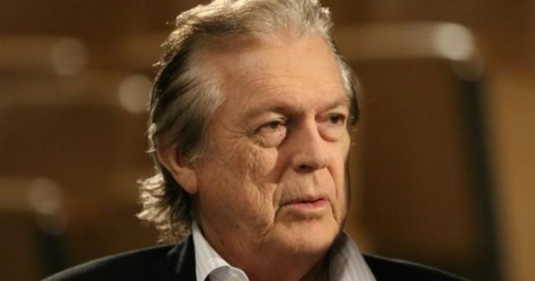 Luciano Bivar gastou R$ 250 mil do Fundo Partidário com empresa do filho