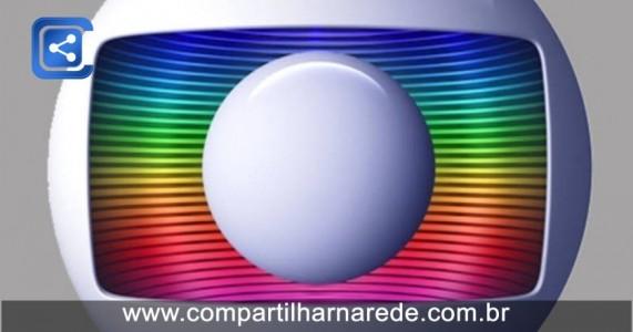 Apresentador do Globo Esporte do Ceará comunica sua demissão ao vivo