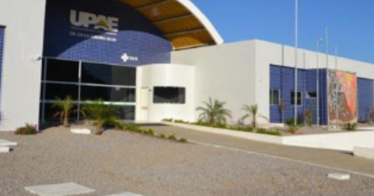 Salgueiro – Imip prorroga inscrições para cadastro reserva na UPAE e Unidade de Hemodiálise