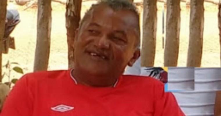 Santa Maria da Boa Vista PE — Acidente de Moto com Vítima Fatal no Projeto Fulgêncio