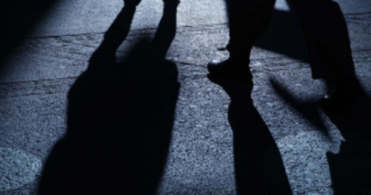 Jovem é vítima de importunação sexual em Arcoverde, PE