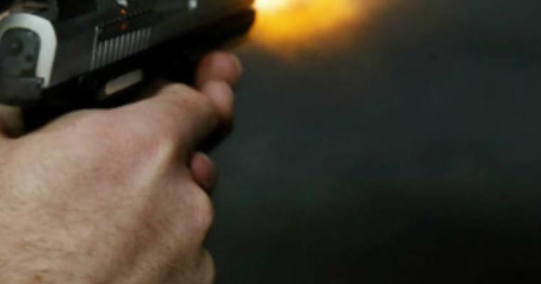 Idosa é assassinada após confusão por conta de um cachorro em Serra Talhada, PE