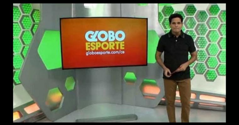 Jornalista que se demitiu ao vivo pede indenização no valor de R$ 3,8 milhões