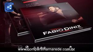 FABIO DINIZ - Sertanejo - BAIXE O CD COMPLETO 2016