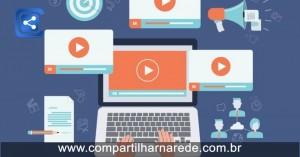 Vídeos e migração de investimentos impulsionam crescimento da publicidade digital no Brasil