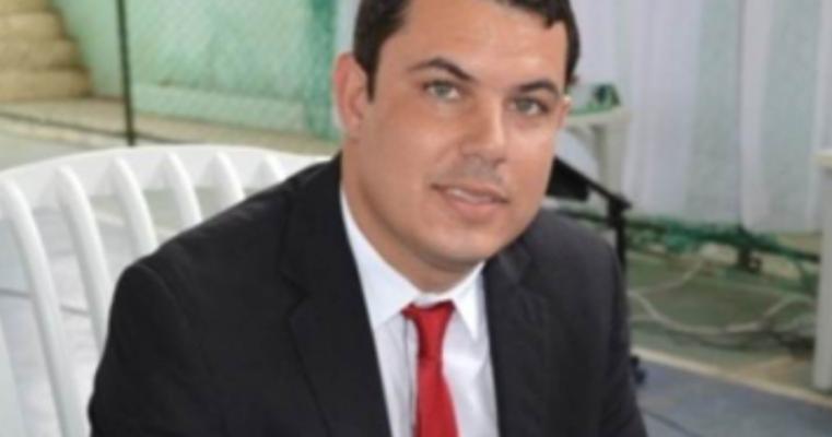 Parnamirim – Em enquetes na internet, população reforça apoio ao prefeito Tácio Pontes