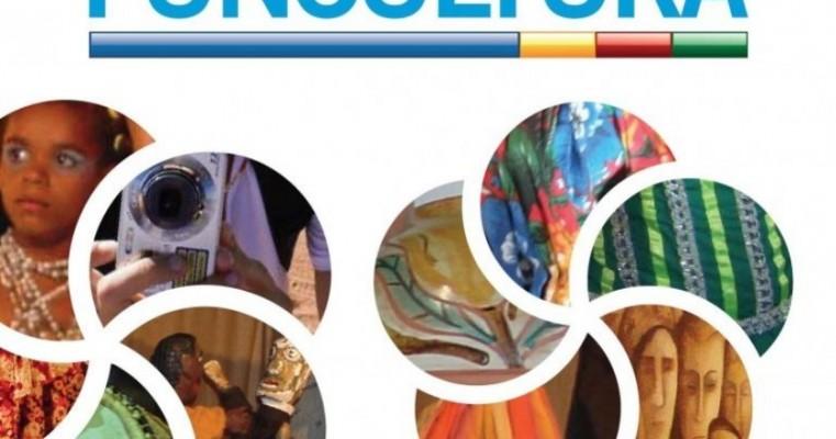 Salgueiro recebe Ciclo de Capacitação Regionalizada para os editais do Funcultura