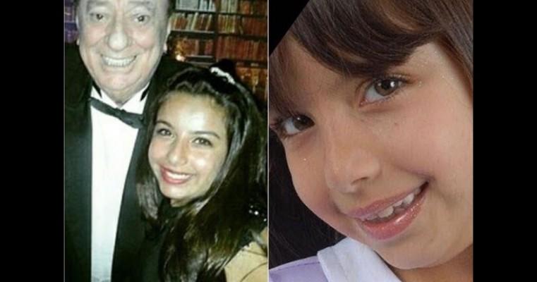 """Amiga de Yasmim Gabrielle revela causa de morte de jovem: """"Tomou vários remédios"""""""