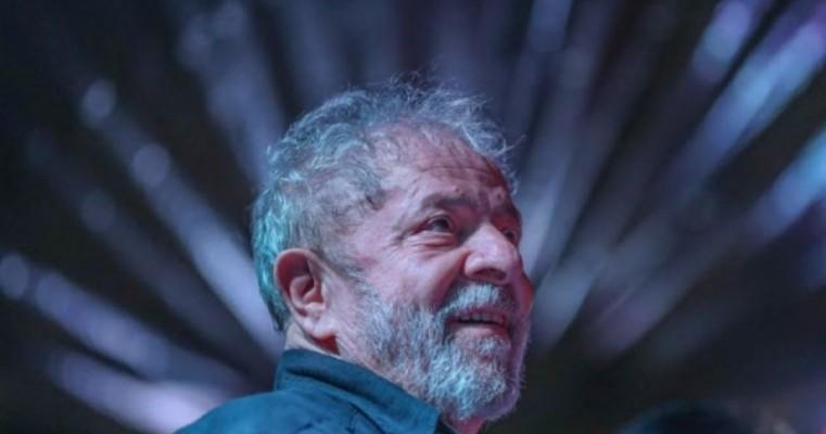 STJ é unânime para reduzir pena, e Lula pode sair da prisão ainda neste ano