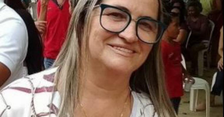 Edvane Morais consegue se reeleger para 4ᵒ mandato de presidente do SISEMSAL