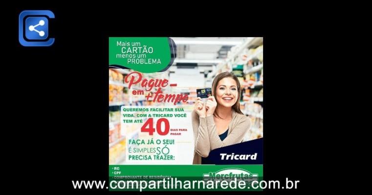 Promoção Merc Frutas e variedades