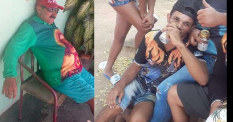 Verdejante – Mototaxista e passageiro são assassinados a tiros por dupla em moto