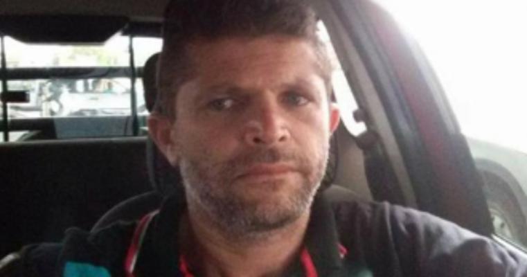 Andorinha/BA: Topiqueiro foi morto e esposa esfaqueada por disputa de passageiros