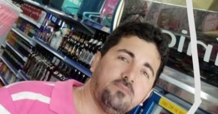 Homem de 34 anos é assassinado a tiros no bairro Cohab, em Salgueiro