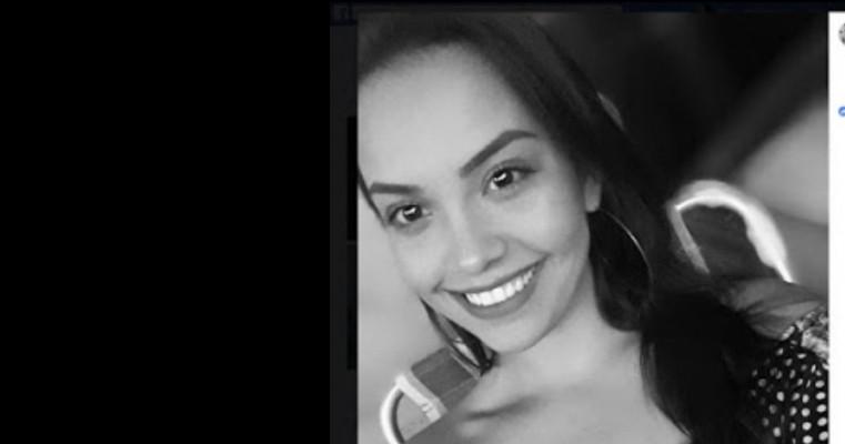 Mulher morre em hospital após ser baleada por não aceitar sair com homem, diz polícia