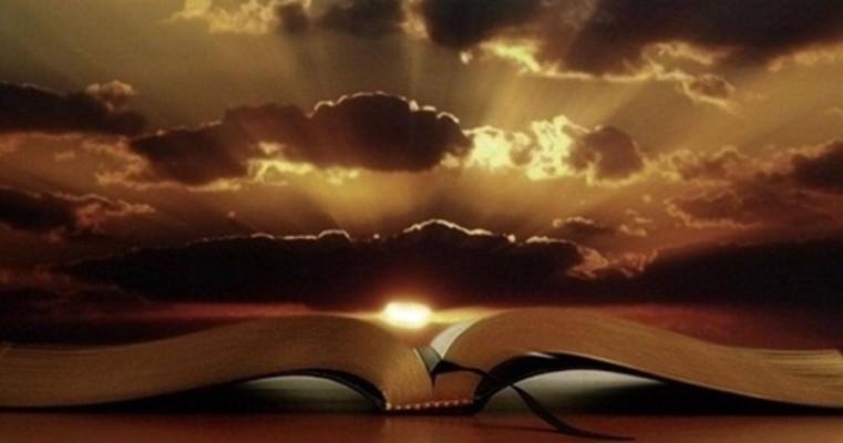 Palavra do dia - Andando pela fé!
