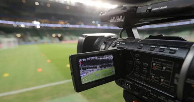 Com internet e novas ferramentas, transmissão do Campeonato Brasileiro passa por revolução