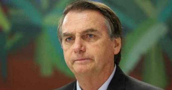 Bolsonaro sanciona projeto que anistia multas aplicadas a partidos