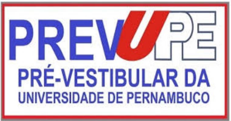 PREVUPE da UPE abre inscrições para 11.520 vagas no estado