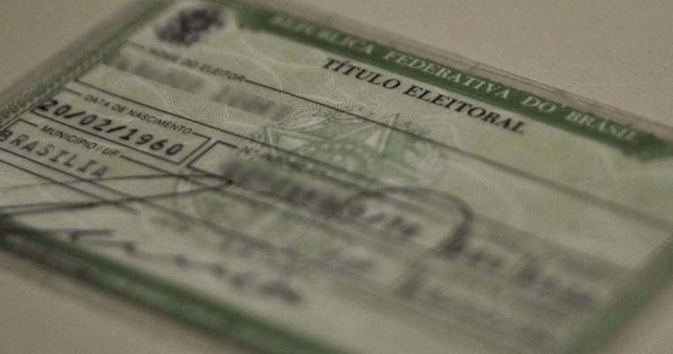 TSE cancela 2,5 milhões de títulos de eleitor; saiba como regularizar a situação