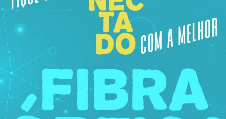 MELHOR INTERNET DE SALGUEIRO E REGIÃO