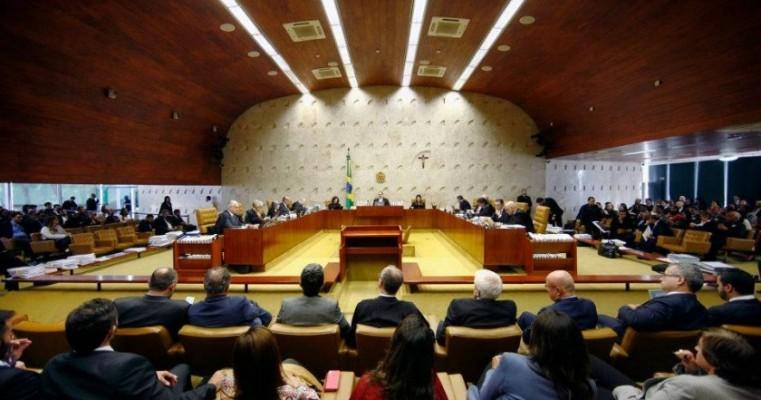 STF decide que governo pode privatizar subsidiárias de estatais sem aval do Congresso