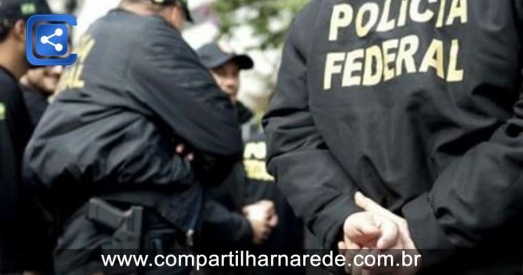 Operação investiga gestão fraudulenta em Olinda e Caruaru