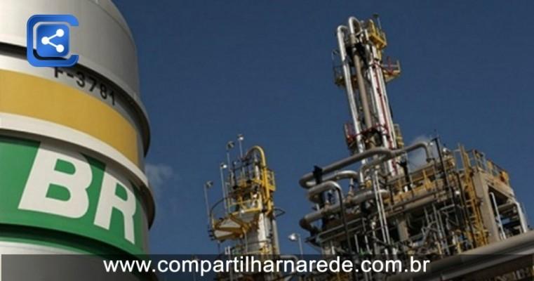 Petrobrás faz em Sergipe maior descoberta desde o pré-sal
