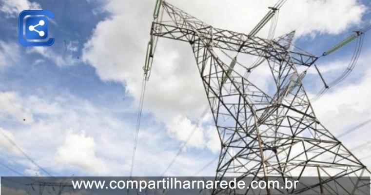 Apagão deixa Argentina e Uruguai sem energia desde início da manhã deste domingo