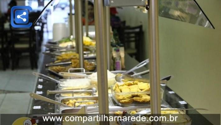 Wilson Pizzas - Pizzarias - SALGUEIRO, PE - Wilson Pizzas e Restaurante